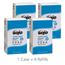 GOJO GOJO® SUPRO MAX™ Hand Cleaner GOJ7272