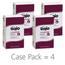 GOJO GOJO® E-2 Sanitizing Lotion Soap GOJ7280