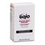 GOJO GOJO® SUPRO MAX™ Cherry Hand Cleaner GOJ7282-04