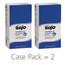 GOJO GOJO® SHOWER UP® Soap & Shampoo GOJ7530