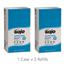 GOJO GOJO® SUPRO MAX™ Hand Cleaner GOJ7572