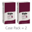 GOJO GOJO® E-2 Sanitizing Lotion Soap GOJ7580-02