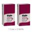 GOJO GOJO® SUPRO MAX™ Cherry Hand Cleaner GOJ758202