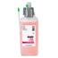 GOJO GOJO® CXi™ Luxury Foam Handwash GOJ8561-02