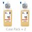 GOJO GOJO® CX™ and Cxi™ Luxury Foam Antibacterial Handwash Refills GOJ8562