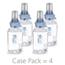 GOJO PURELL® Advanced Skin Nourishing Instant Hand Sanitizer Foam GOJ8706-04