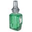 GOJO GOJO® Botanical Foam Handwash GOJ8716-04
