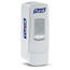 GOJO PURELL® ADX-7™ Dispenser - White GOJ8720-06