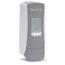 GOJO PROVON® ADX-7™ Dispenser - Grey GOJ8771-06