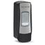 GOJO PROVON® ADX-7™ Dispenser - Chrome GOJ8772-06