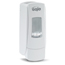 GOJO GOJO® ADX-7™ Dispenser - White GOJ8780-06