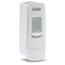 GOJO GOJO® ADX-7™ Dispenser - White GOJ8780-06