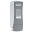 GOJO GOJO® ADX-7™ Dispenser - Grey GOJ8784-06