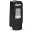 GOJO GOJO® ADX-7™ Dispenser - Black GOJ8786-06