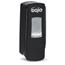 GOJO GOJO® ADX-7™ Dispenser - Black GOJ8786-06