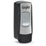 GOJO GOJO® ADX-7™ Dispenser - Chrome GOJ8788-06