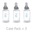 GOJO PROVON® Clear & Mild Foam Handwash GOJ8821-03