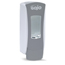 GOJO GOJO® ADX-12™ Dispenser - Grey GOJ8884-06
