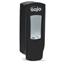 GOJO GOJO® ADX-12™ Dispenser - Black GOJ8886-06