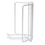 GOJO GOJO® Basic Wall Bracket GOJ9014-01