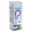 GOJO PURELL® Sanitizing Hand Wipe Dispenser - Clear GOJ9023-06