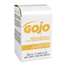 GOJO GOJO® Enriched Lotion Soap GOJ910212EA