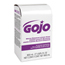 GOJO GOJO® White Premium Lotion Soap GOJ9104