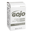 GOJO GOJO® Ultra Mild Antimicrobial Lotion Soap with Chloroxylenol GOJ911212EA