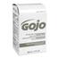 GOJO GOJO® Ultra Mild Antimicrobial Lotion Soap with Chloroxylenol GOJ9112-12