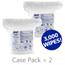 GOJO PURELL® Hand Sanitizing Wipes GOJ911502CT
