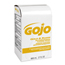 GOJO Gold & Klean Antimicrobial Lotion Soap GOJ9127-12