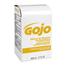 GOJO GOJO® Gold & Klean Antimicrobial Lotion Soap GOJ9127-12