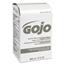 GOJO GOJO® Ultra Mild Antimicrobial Lotion Soap 800 mL Bag In Box Refill with Pcmx GOJ921212EA
