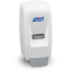 GOJO PURELL® 800 Series Bag-in-Box Dispenser GOJ962112