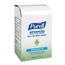 GOJO PURELL® Advanced Hand Sanitizer Aloe Gel GOJ9637
