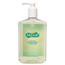 GOJO MICRELL® Antibacterial Lotion Soap GOJ9752