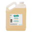 GOJO MICRELL® Antibacterial Lotion Soap GOJ9755