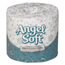 Georgia Pacific Angel Soft ps® Premium Bathroom Tissue GPC168-80