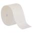 Georgia Pacific Compact® Coreless High Capacity 1-Ply Bathroom Tissue GPC19374