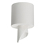 Georgia Pacific SofPull® Mini Centerpull Bath Tissue GPC195-16