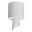 Georgia Pacific SofPull® Mini Centerpull Bath Tissue GPC195-16