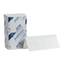 Georgia Pacific Preference® Singlefold Paper Towels GPC207-86-01