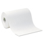 Georgia Pacific SofPull® Hardwound Roll Towels GEP26610