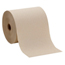 Georgia Pacific Envision® Hardwound Roll Towel GPC263-02
