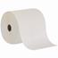 Georgia Pacific Envision® High Capacity Roll Towel GPC266-01