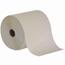 Georgia Pacific Acclaim® Hardwound Roll Towel GPC284