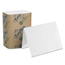 Georgia Pacific Georgia Pacific Professional EasyNap® Embossed Dispenser Napkins GPC32004