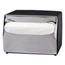 Georgia Pacific MorNap® Full Fold Table Model Napkin Dispenser GPC516-02