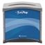 Georgia Pacific Georgia Pacific Professional EasyNap® Tabletop Napkin Dispenser GPC54527