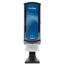 Georgia Pacific Georgia Pacific Professional EasyNap® Tower Napkin Dispenser GPC54550